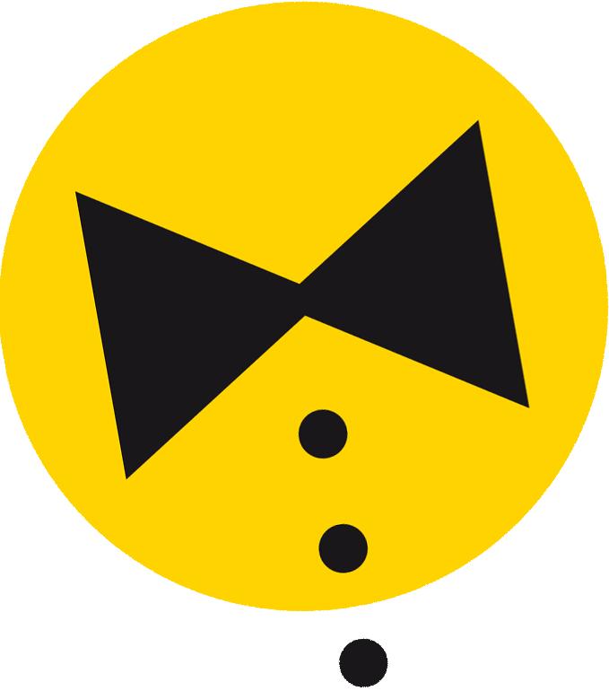 [Elecciones Maîtres de Aragón 2017]. Comunicado