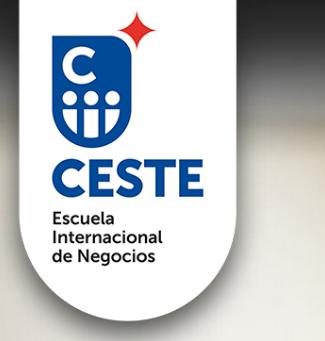 [FORMACIÓN]: Cursos de especialización en Turismo en CESTE