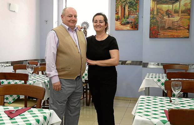 Fallecimiento de Ana Igarza