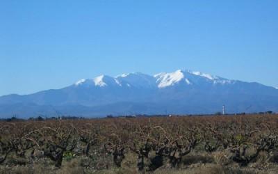 Programa de actividades del Congreso Hecho en los Pirineos de Huesca.