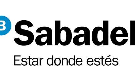 Plan de acompañamiento Soluciones ICO del Banco de Sabadell