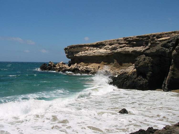 [Ofertas de empleo] Maîtres en Fuerteventura y Gran Canaria