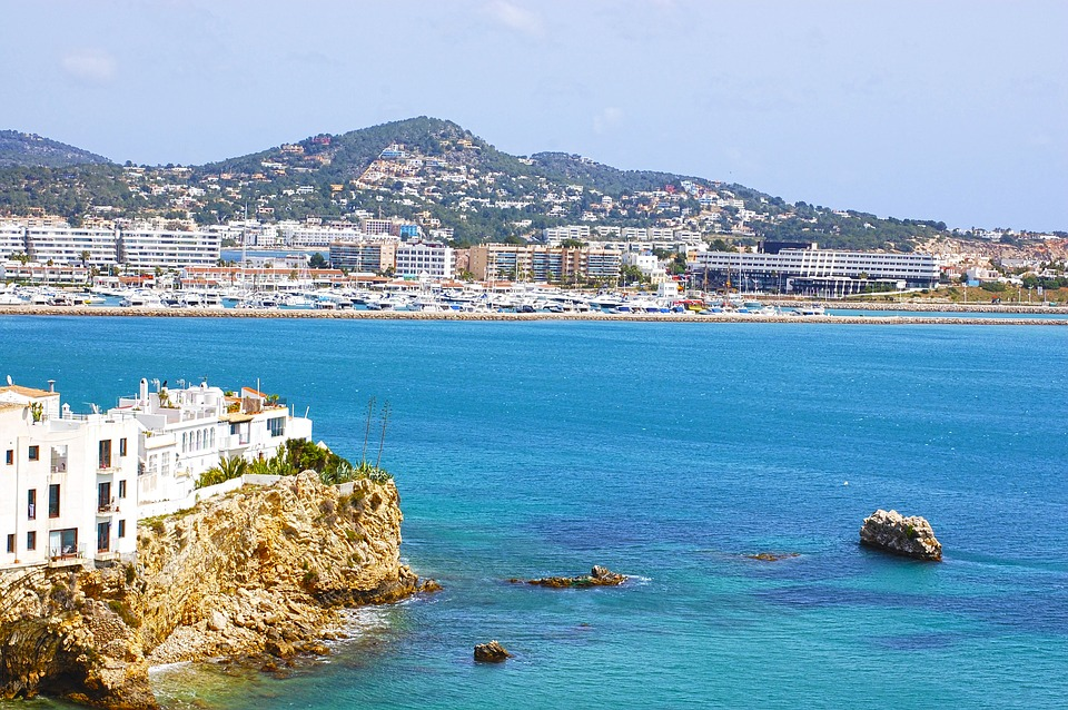 [Oferta de Empleo] Director de Restaurante en Ibiza