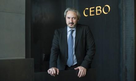 Paco Patón, ponente en SAPHA 2017