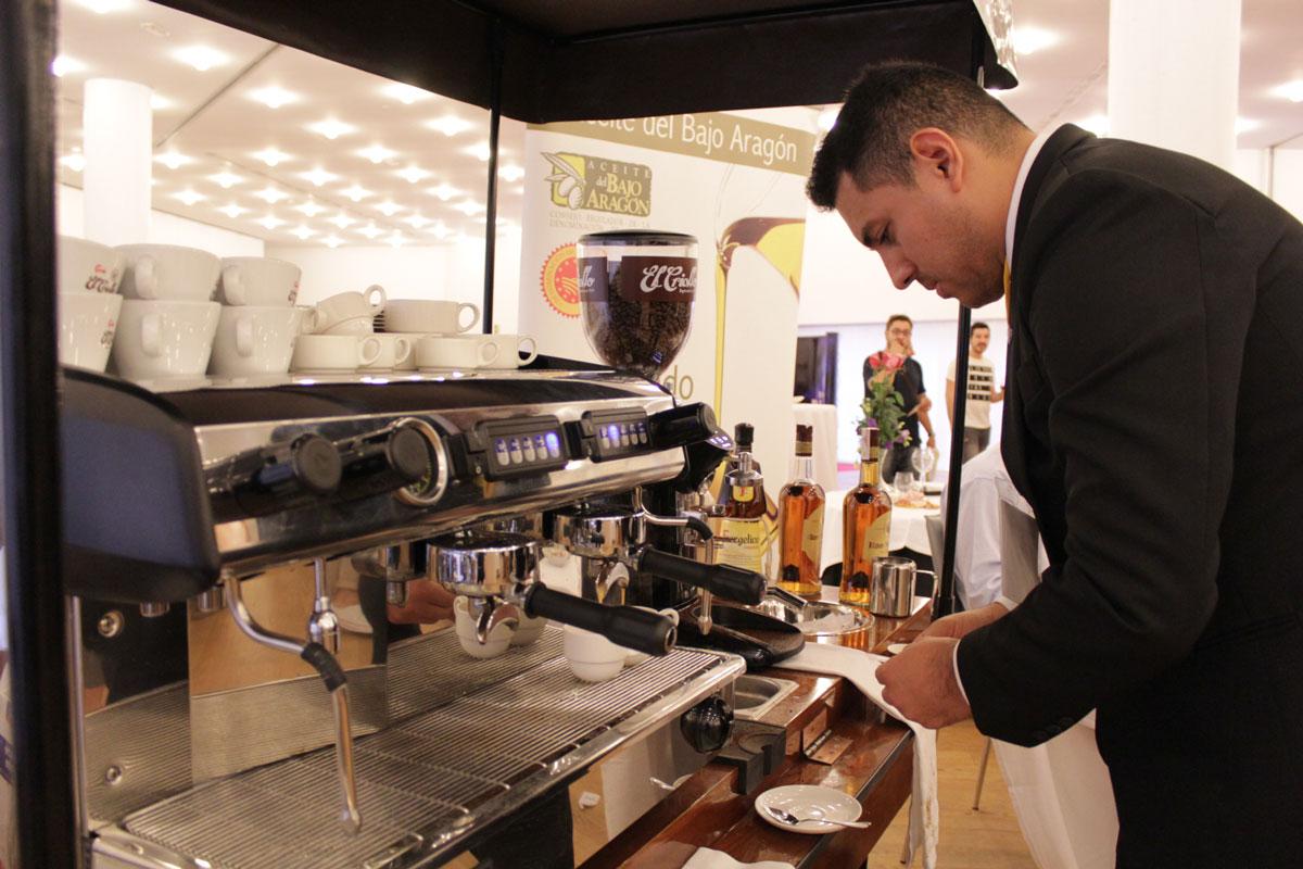 CTO_MAITRES_cafe