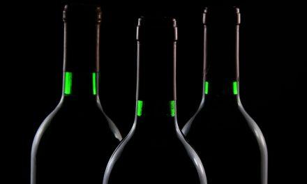 Charla: Las Redes Sociales para impulsar la cultura del vino en Aragón