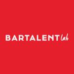 Presentación del PROGRAMA BARTALENT LAB en Zaragoza. 04/12/17.