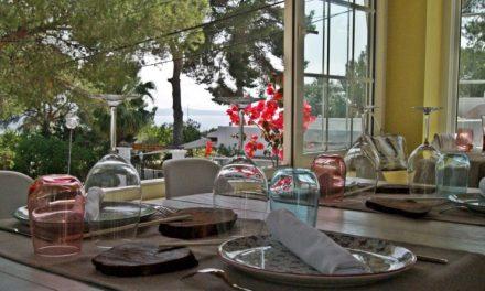 [Oferta de empleo] Personal de sala en restaurante en Ibiza