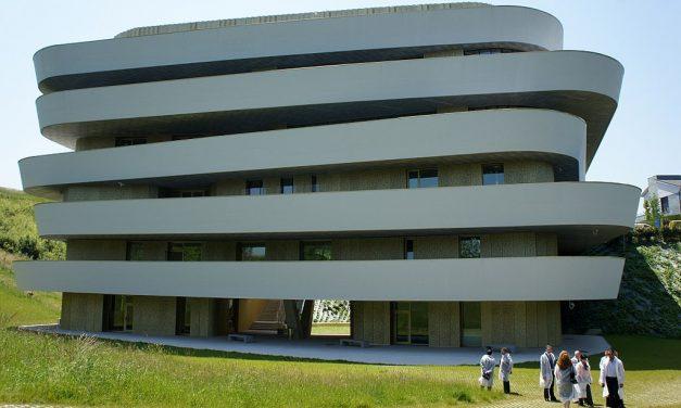 [Formación] Curso Experto en dirección de Sala. Basque Culinary Center