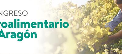 I Congreso Agroalimentario de Aragón