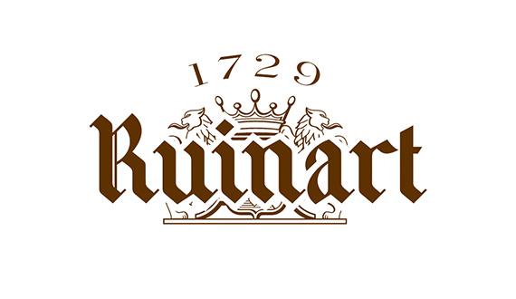 Concurso Ruinart Sommelier Challenge 2018