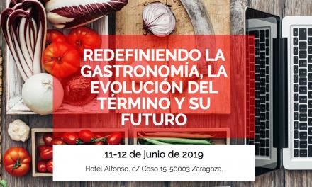 Gastromanía 2020