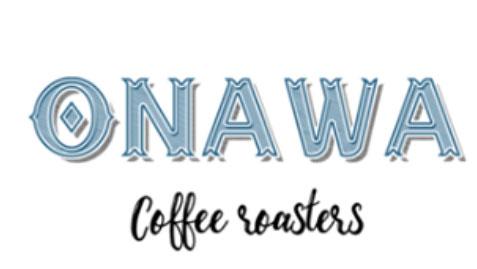 Cursos de Barista en Onawa Coffee