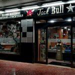 [Nuestros Socios] Jack Bull y Motu Nui: comida americana y coctelería tiki