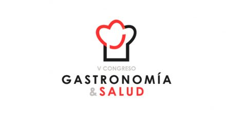 Maîtres y Barmans de Aragón en el Congreso de Gastronomía y Salud de Zaragoza