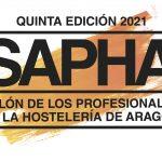 Resumen del XX Aniversario de la Asociación de Maîtres y profesionales de Sala y de la V Edición Sapha, Momentazos