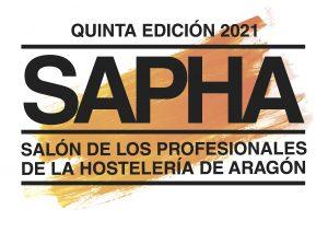 V Edición 2021 SAPHA
